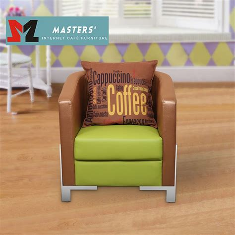 Coffee lovers around the world enjoy our premium products in more than 250 franchise coffee shops. cyber cafe sofa   Cyber cafe, Cafe furniture, Cafe design