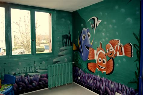 deco chambre disney chambre princesse disney