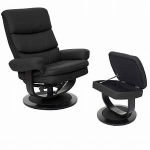 Sessel Mit Massagefunktion : relaxsessel hwc c16 fernsehsessel tv sessel hocker mit staufach kunstleder schwarz ~ Indierocktalk.com Haus und Dekorationen