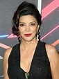 Shohreh Aghdashloo Movie List , Height, Age, Family, Net Worth