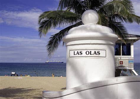 The 5 Best Las Olas Beach Tours & Tickets 2021 - Fort ...