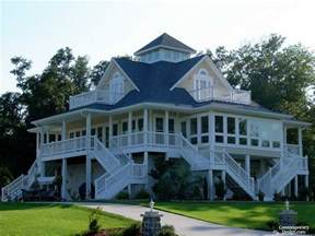 ranch house with wrap around porch ranch floor plans with wrap around porch