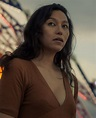 Award Season Recognizes Fil-Am Films: LINGUA Franca ...