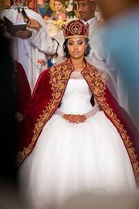 best 25 ethiopian wedding ideas on pinterest african With habesha wedding dress