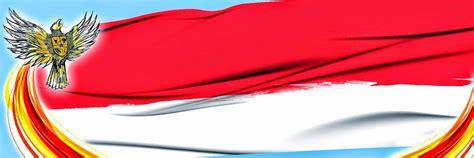 sdn talang kec rejoso kab nganjuk baground banner