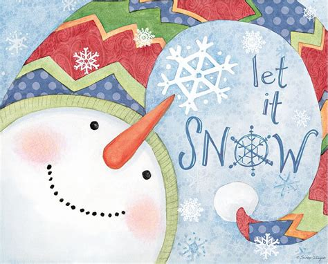 lang desktopwallpapers february  sam snowman