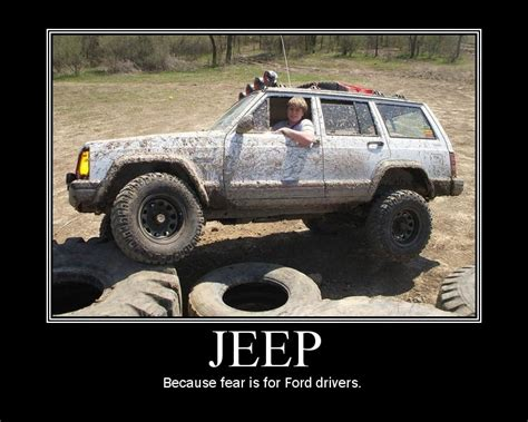jeep humor jeeps canada jeep forums