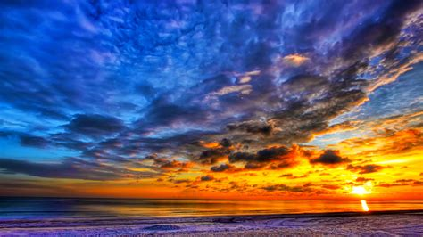 fantasy sunset wallpapers  background images stmednet