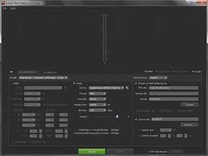 Flash Media Live Encoder 3 2 Free Download