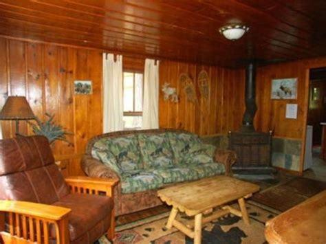 whispering pine cabins ruidoso nm ruidoso picture of whispering pine cabins ruidoso