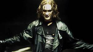 The Crow remake R-rating: Director aiming for higher ...