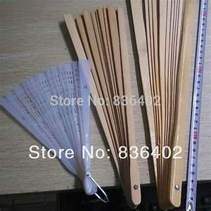Hand Fans Staves The Plastic Staves Fan's Staff Spanish