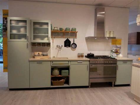 gebruikte keukens piet zwart in varengroen