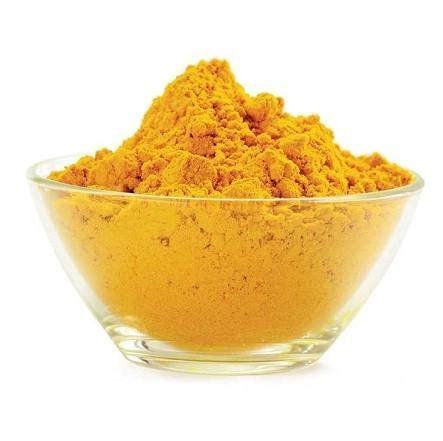 manjal podi turmeric powder buy  fresh homemade curry powders natureloc marketing pvt