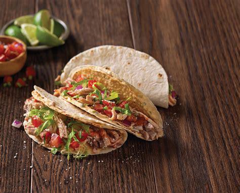 exclusive    qdobas   knockout tacos
