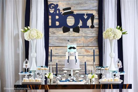 mustache themed baby shower decorations mustache baby shower ideas baby ideas