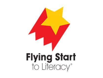 flying start to literacy book packs folens