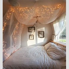 Beautiful And Cheap Badroom Decoration