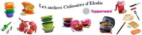 atelier cuisine tupperware les ateliers culinaires tupperware d elodie conseill 232 re