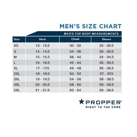 propper peformance snag  long sleeve polo shirt