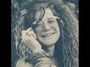 Mercedes Benz Janis Joplin : janis joplin piece of my heart youtube ~ Maxctalentgroup.com Avis de Voitures