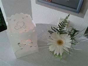 Silberhochzeit Feiern Mal Anders : gerbera mit bildern dekoration silberhochzeit tischdeko ~ A.2002-acura-tl-radio.info Haus und Dekorationen