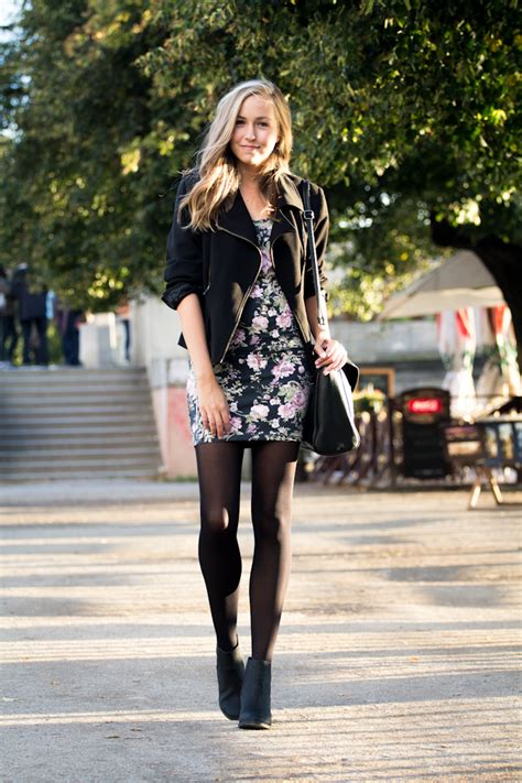 Perfect Date-Night Outfits From Pinterest | StyleCaster