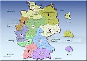 Berlin Plz Karte : deutschlandkarte postleitzahlenkarte plz zweistellig und orten ~ One.caynefoto.club Haus und Dekorationen