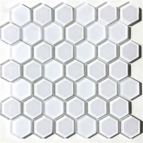 genesee ceramic tile grand rapids raffi glass genesee ceramic tile