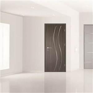 Porte Interieur Pas Cher : nos designs de portes en bois keyor ~ Nature-et-papiers.com Idées de Décoration