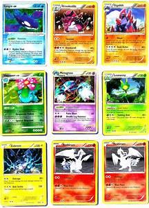 pokemon cards 1871
