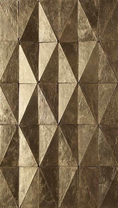 Sol Zelij Samir Mazer Carrelage Texture Wall