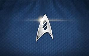 Star Trek Sternzeit Berechnen : star trek news director lin tweets idris elba is big bad ~ Themetempest.com Abrechnung