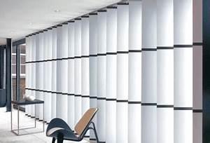 Store A Lamelle : la chambre derni re partie ~ Edinachiropracticcenter.com Idées de Décoration