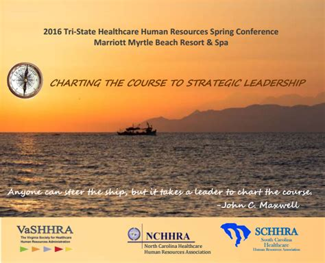 Field insurance agency is classified under insurance carriers and has been in business for 3 to 5 years. Millenia Medical Staffing To Exhibit At The 2016 Tri-State Healthcare Human Resources Spring ...