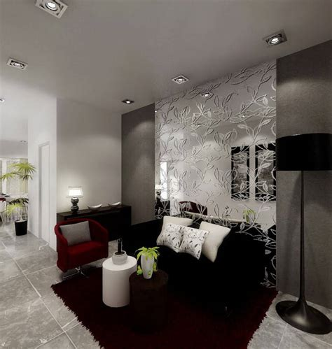 small livingroom designs 22 inspirational ideas of small living room design