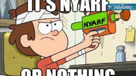 Gravity Falls Memes Gravity Falls Memes