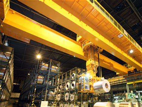 Sumitomo Heavy Industries Material Handling Systems Co ...