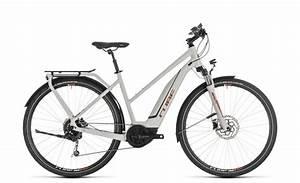 Cube Mountainbike E Bike Damen : cube touring hybrid 400 damen pedelec e bike trekking ~ Kayakingforconservation.com Haus und Dekorationen