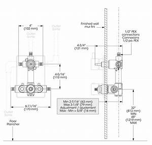 Honeywell Rm7840l1018 Wiring Diagram