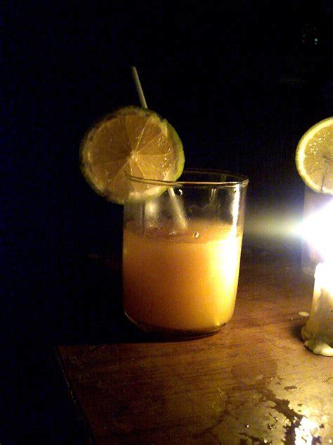 orange juice and vodka orange juice vodka