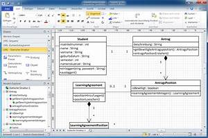 Sequence Diagrams In Visio 2010