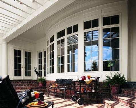 choose   windows   home style hgtv