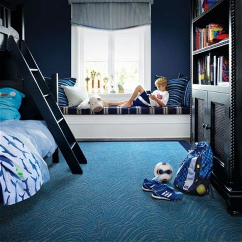 carpet tile popular kids rooms