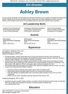 Best sample resume 2016 sample resumes for Best simple resume