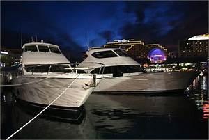 The 43rd Sydney International Boat Show Statistics — Yacht ...