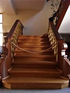 Treppen Berechnen Online : treppenstufen berechnen gel nder f r au en ~ Themetempest.com Abrechnung