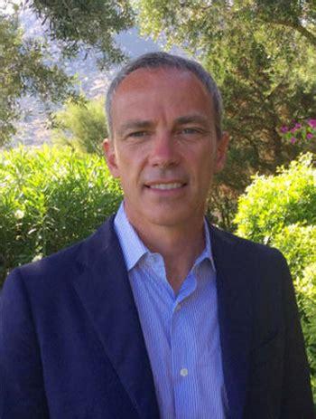 Ha infatti ricoperto la funzione di ceo. Ex Pirelli Executive Joins Bridgestone - Tire Review Magazine