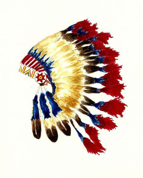 native american graphics   clip art