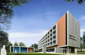 Indian Architecture Designs - New Buildings in India - e ...